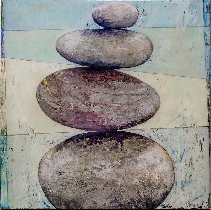Falk Stones