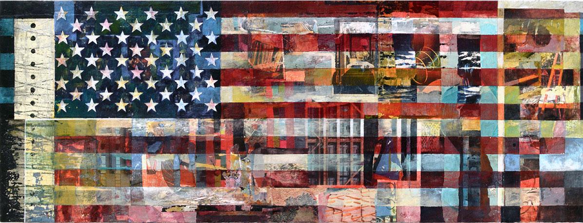 flag5-web2