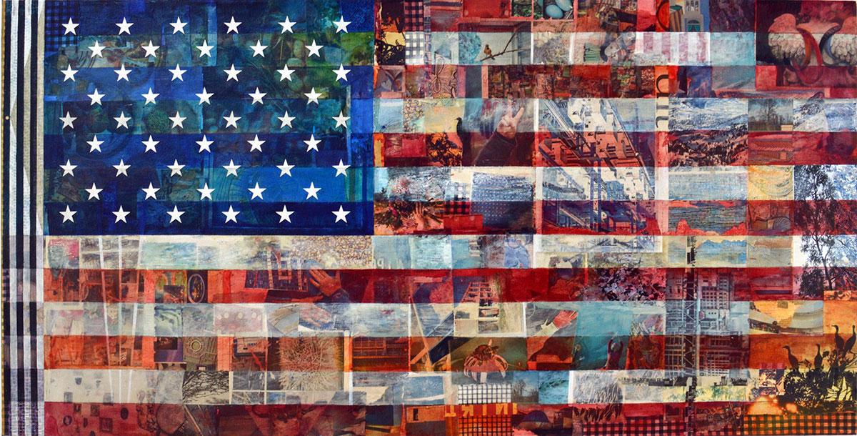 flag61200web