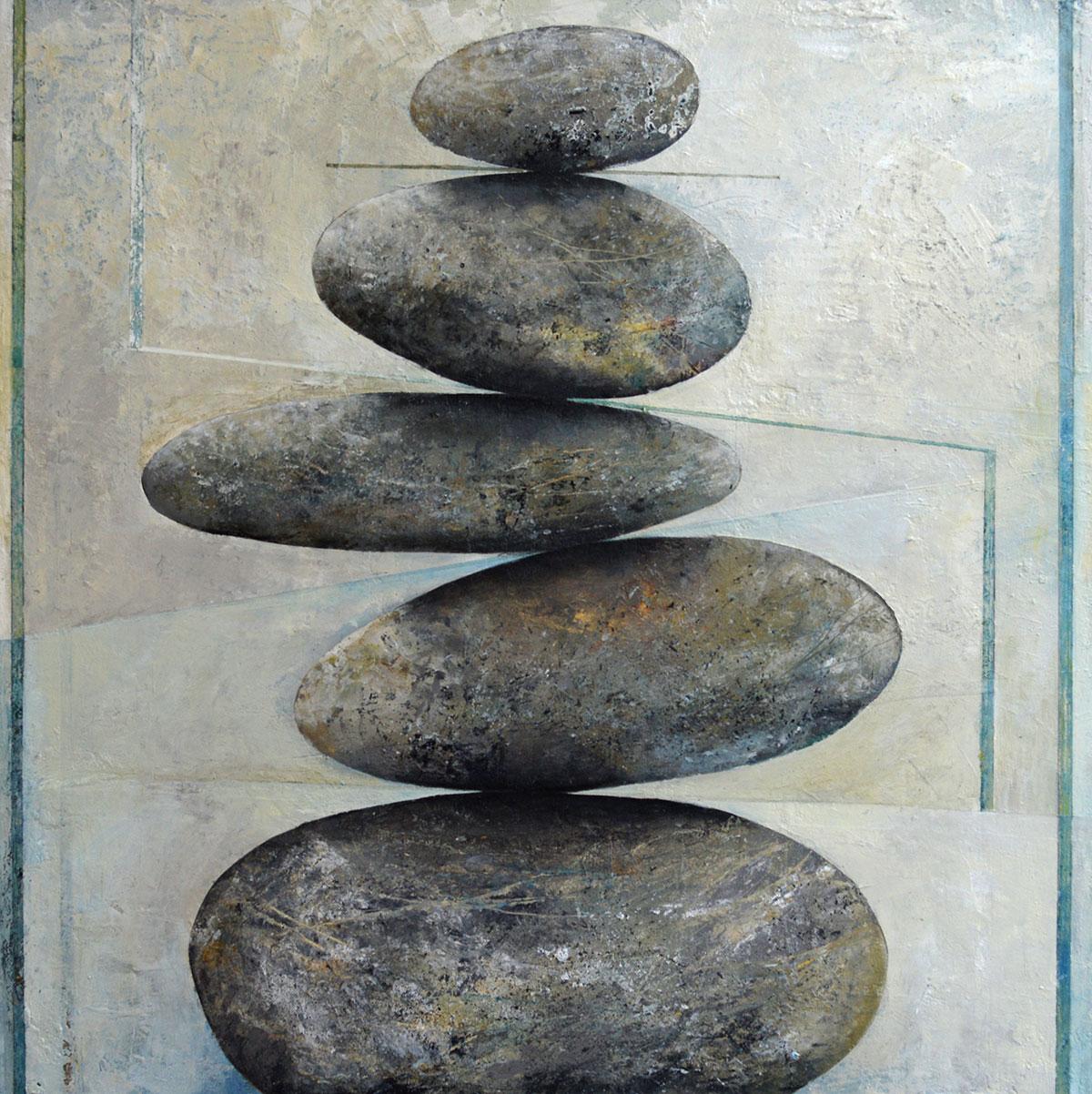 stones1200w